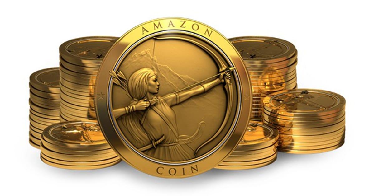 amazon coins hearthstone mac
